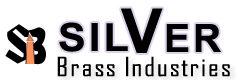 Silver Brass Industries